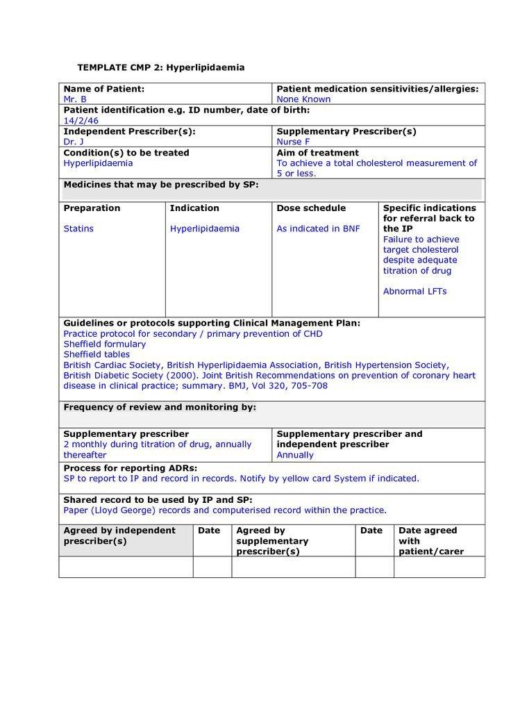 Nursing Drug Card Template Nursing Student Drug Card Template
