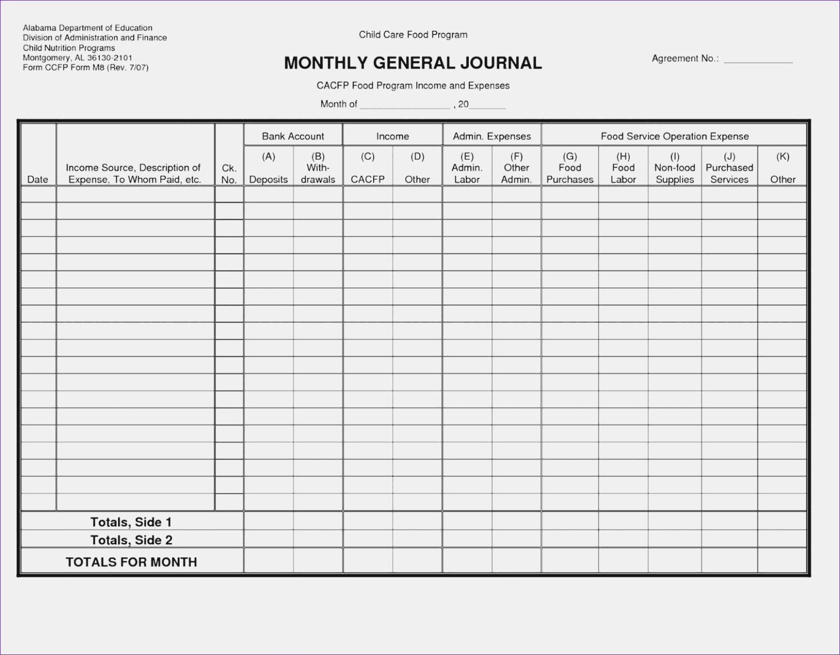Nutrition Label Template Excel Learn All About Nutrition Label software