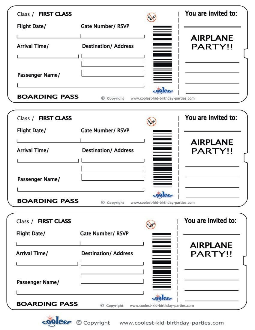 Office Depot Raffle Ticket Template Fice Depot Raffle Ticket Sheets
