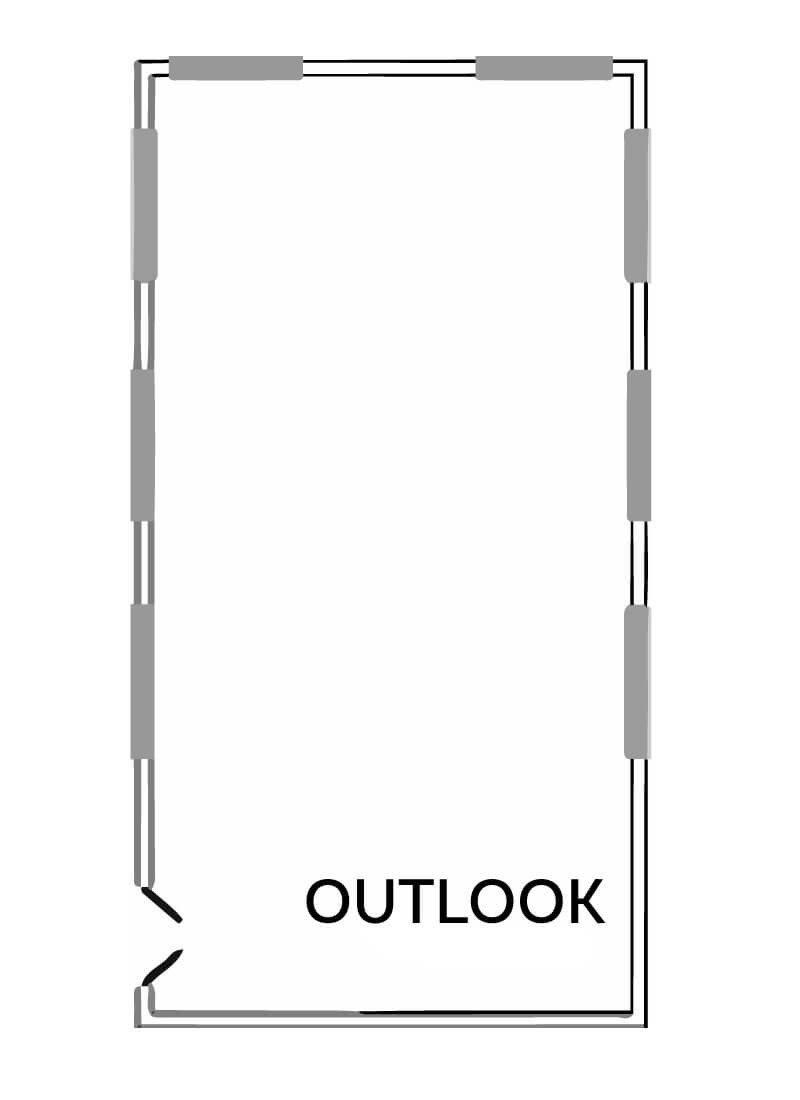 Office Door Signs Templates Door Signs Templates & Stylish Inspiration Fice Door