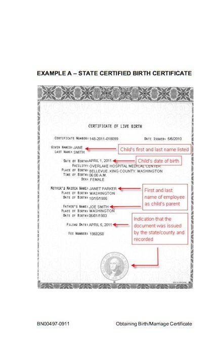 Old Birth Certificate Template 15 Birth Certificate Templates Word & Pdf Template Lab