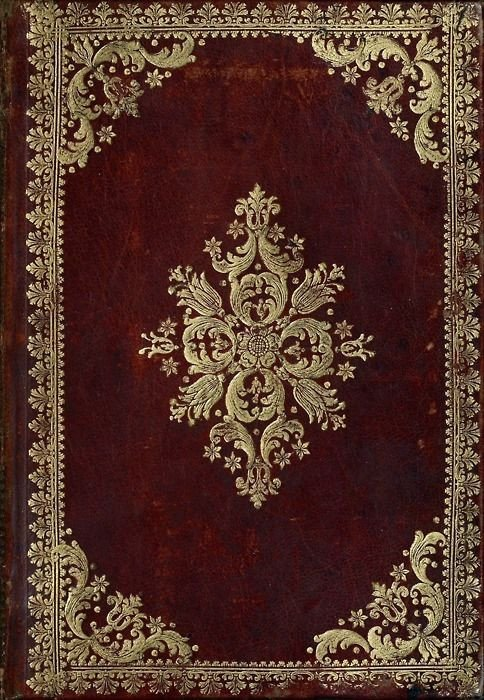 Old Book Cover Template 25 Best Ideas About Leather Book Covers On Pinterest