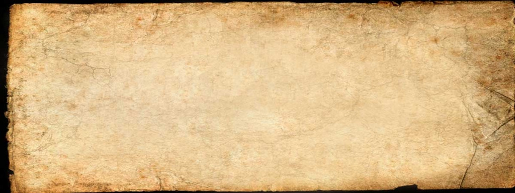 Old Paper Texture Png Background Old Paper 60op Cave Creek Merchants