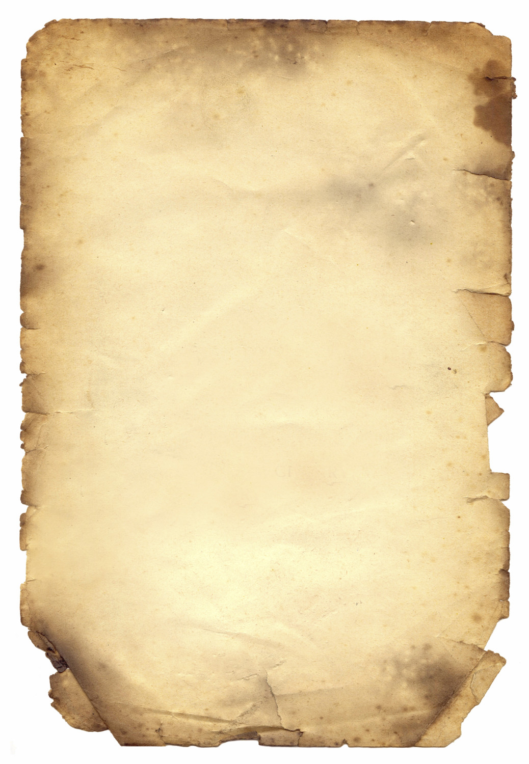 Old Paper Texture Png Free Paper Download Free Clip Art Free Clip Art On