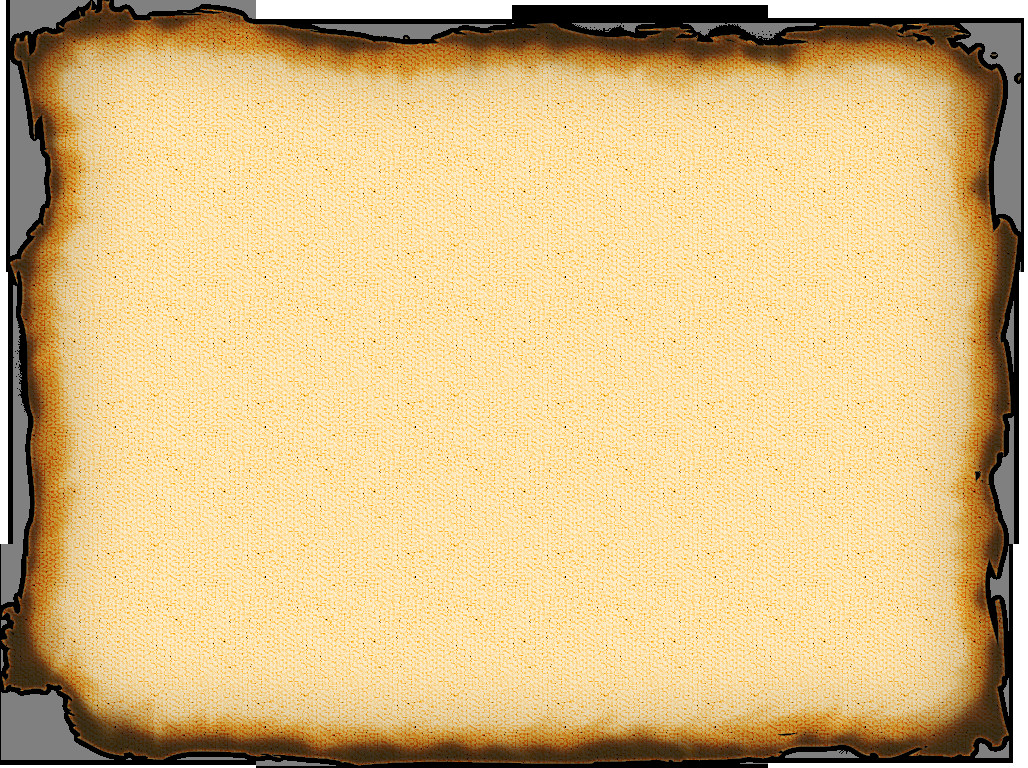 Old Paper Texture Png Free Printable Scroll Paper Download Free Clip Art Free