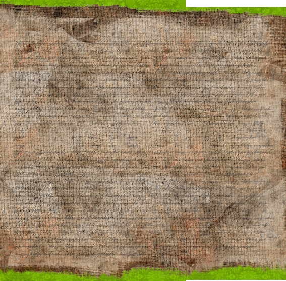 Old Paper Texture Png Old Paper Texture by 01master Art On Deviantart