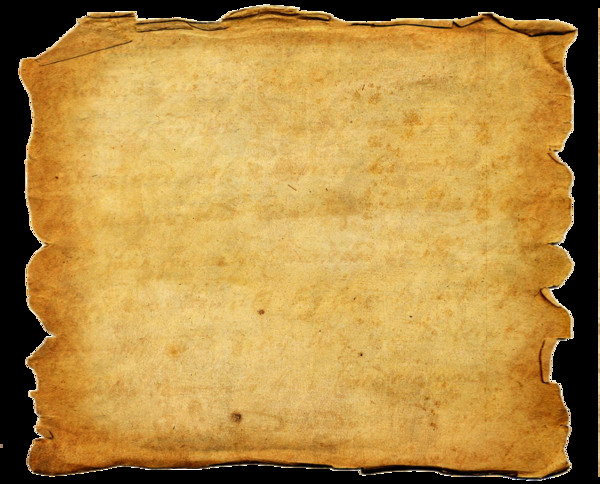 Old Paper Texture Png Old Paper Texture Unsigned by Meridiann On Deviantart