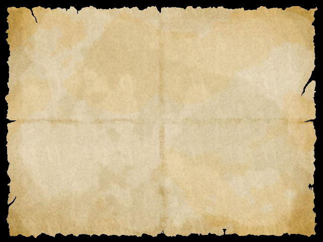Old Paper Texture Png Old Parchment Paper