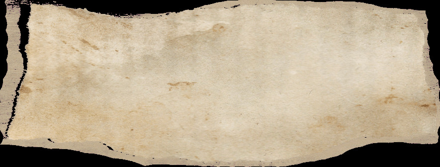 Old Paper Texture Png Old torn Paper Transparent Png Stickpng