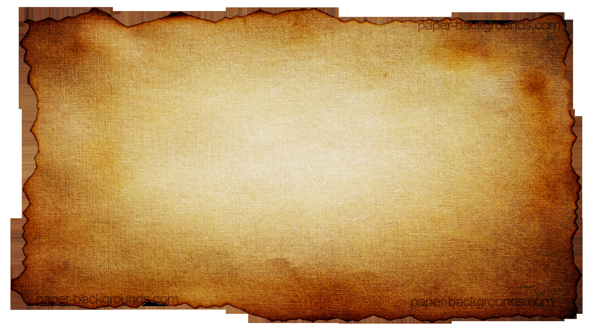 Old Paper Texture Png Paper Backgrounds Transparent Backgrounds