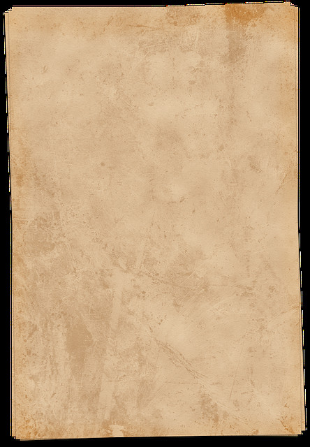 Old Paper Texture Png Stack Paper Antique Texture Old · Free Image On Pixabay