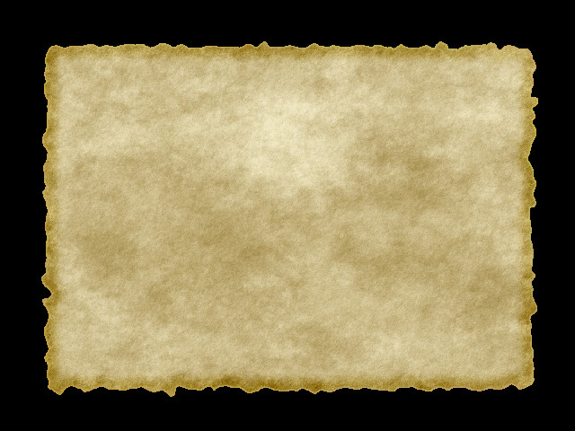 Old Paper Texture Png Stock 10 Paper Texture by Our Stock On Deviantart