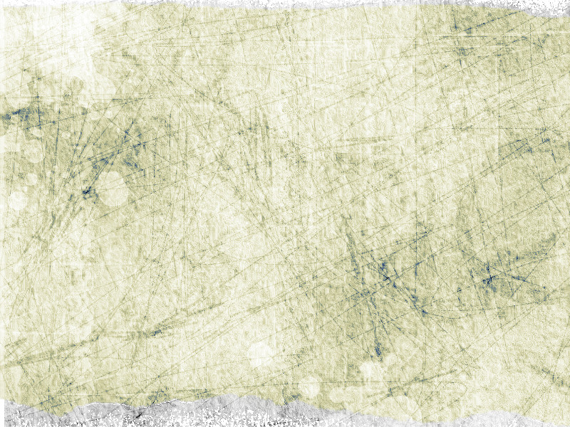 Old Paper Texture Png Texture 36 Old Paper by Sanami276 On Deviantart