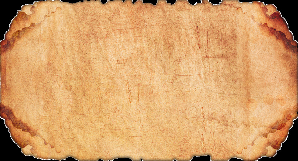 Old Paper Texture Png Very Old Paper Texture Free for Personal Use by Painted