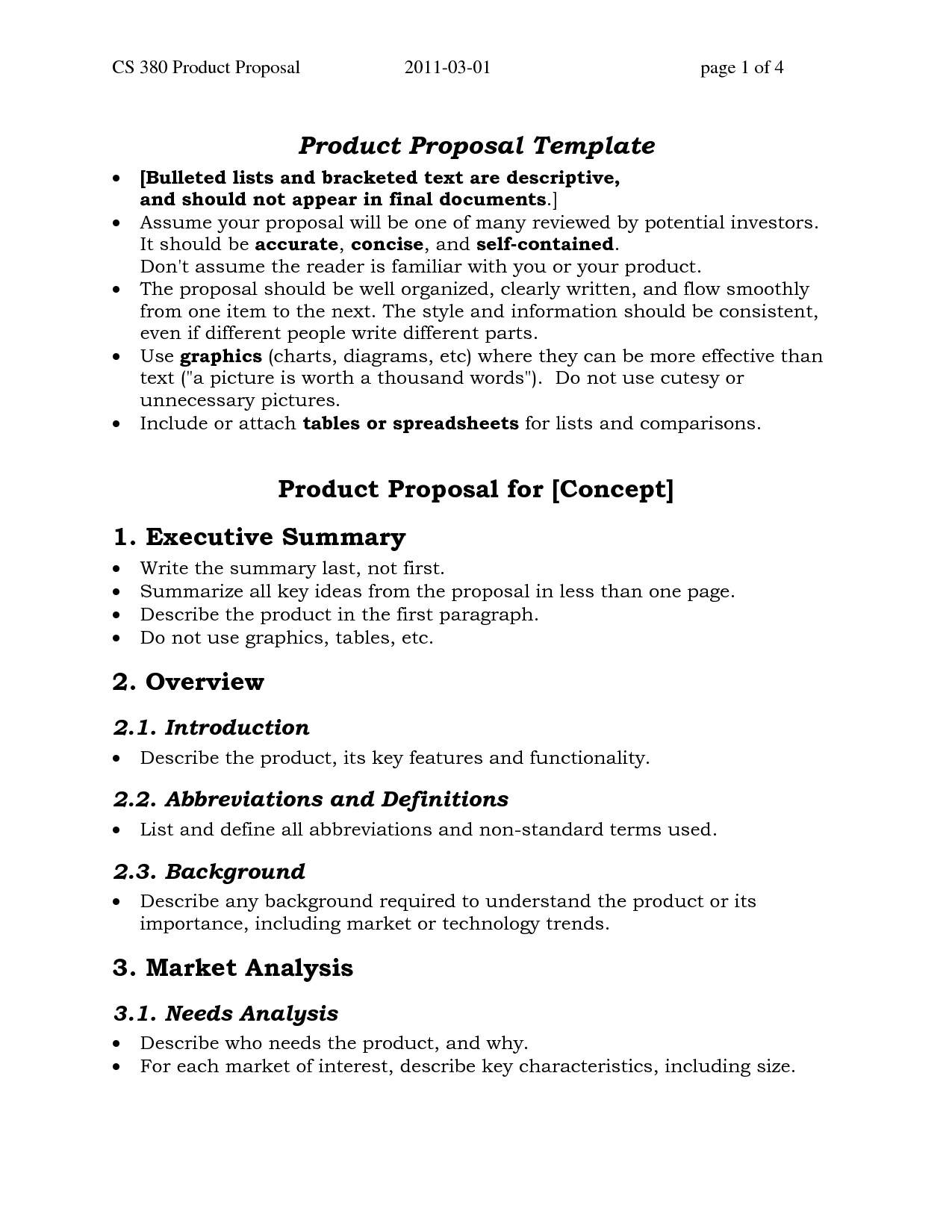 One Page Proposal Template Research Proposal 1 Page Buying Essay the University