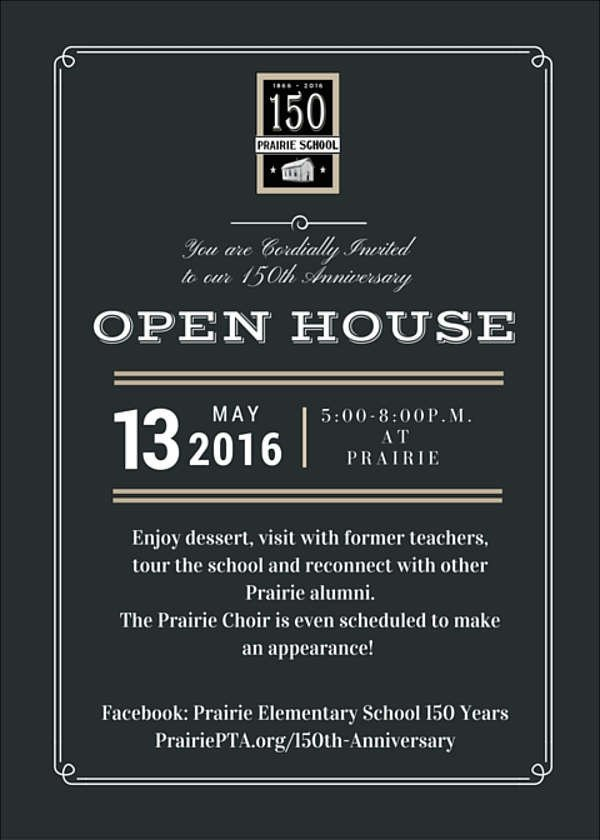 Open House Invitation Templates 39 event Invitations In Word