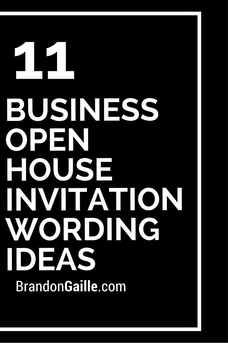 Open House Invite Templates Best 25 Open House Invitation Ideas On Pinterest