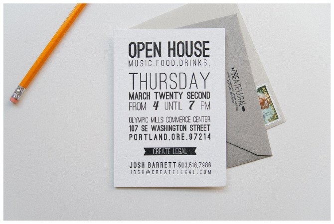Open House Postcard Template Download Free software Open House Postcard Template Axebeard