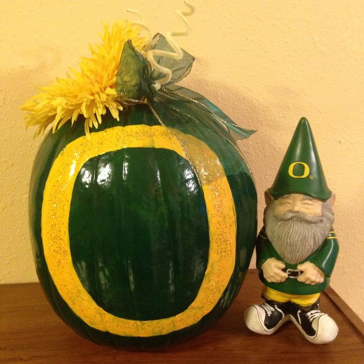 Oregon Ducks Pumpkin Stencil 21 Best oregon Ducks Halloween Images On Pinterest