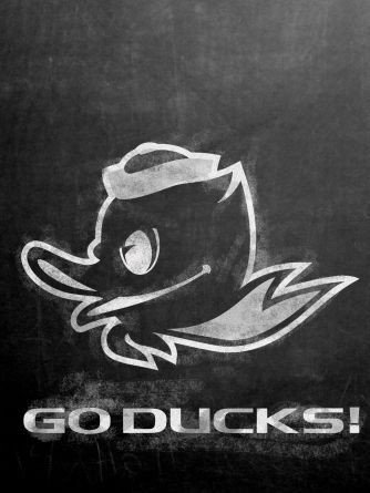 Oregon Ducks Pumpkin Stencil 70 Best Images About I Love My Ducks On Pinterest
