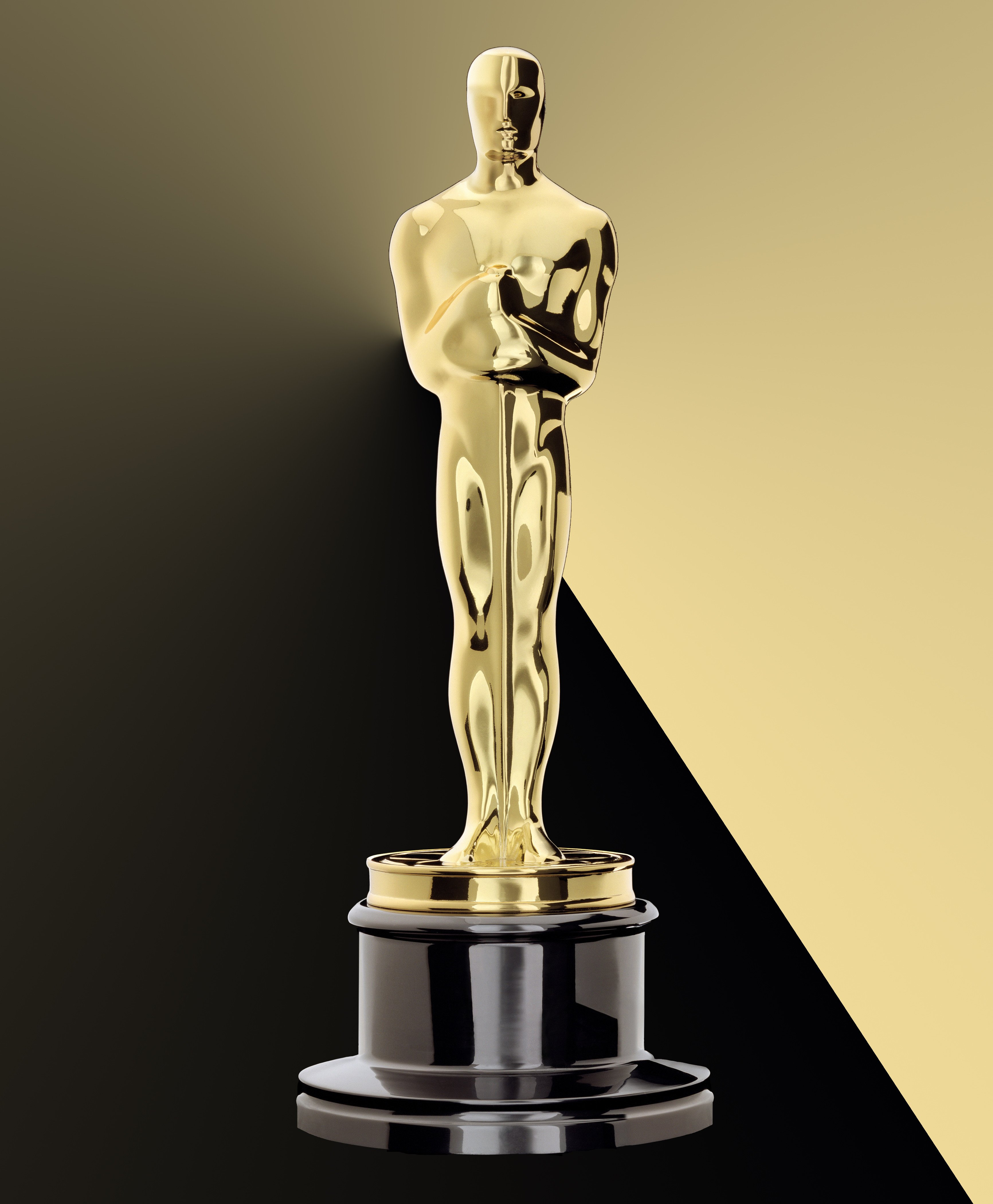Oscar Statue Template 2015 Oscars A Look at the Best Documentary Feature Nominees