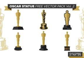 Oscar Statue Template Oscar Statue Free Vector Art 426 Free Downloads