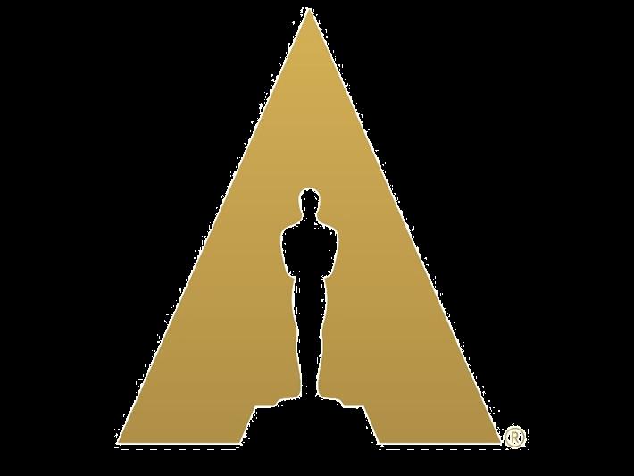 Oscar Statue Template Speedtree Ve ation Modeling Speedtree