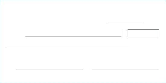 Oversized Check Template Free Big Check Template Publisher