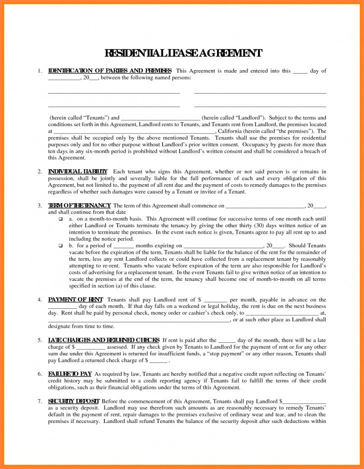Owner Operator Contract Template 50 Regular Owner Lease Agreement Xe V