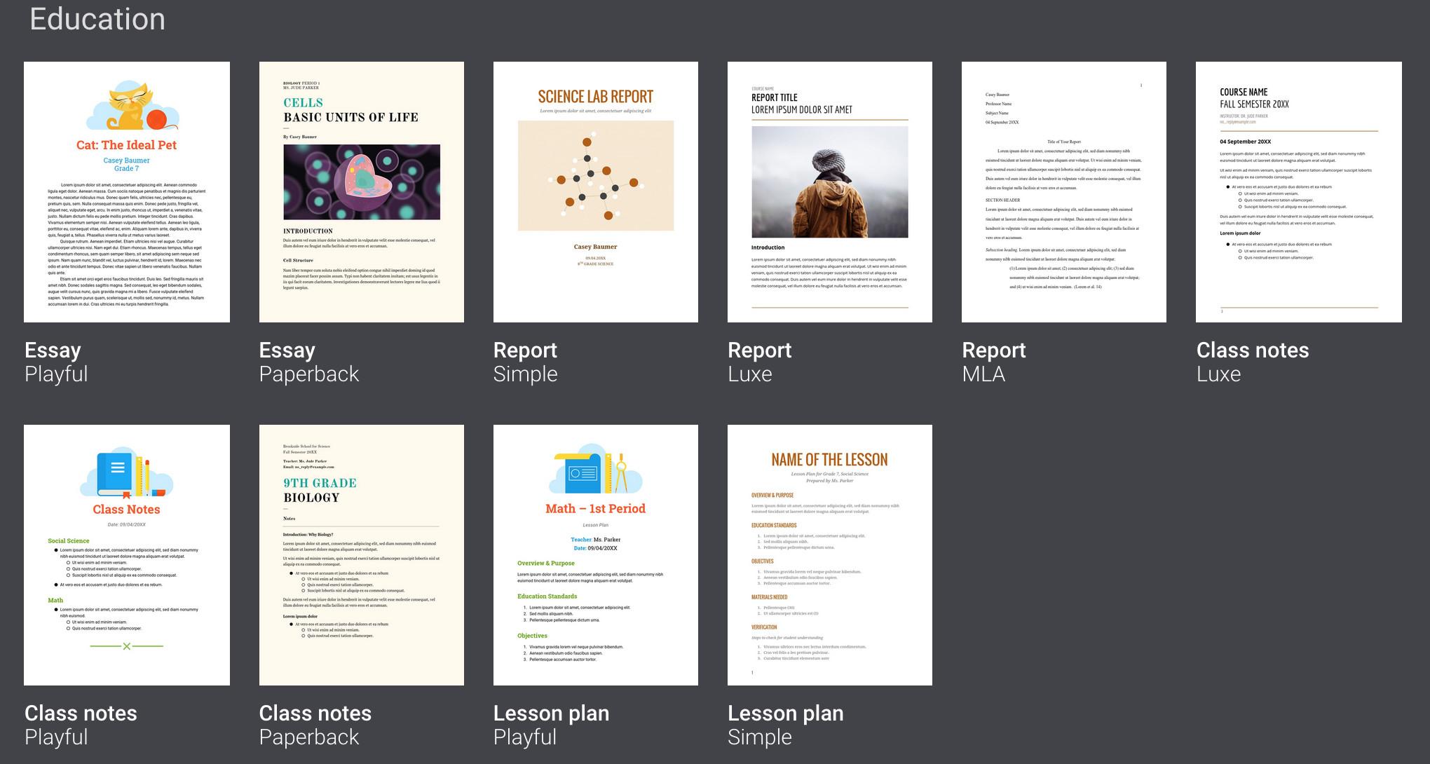 Pamphlet Template Google Docs Google Docs Brochure Template File Free Download