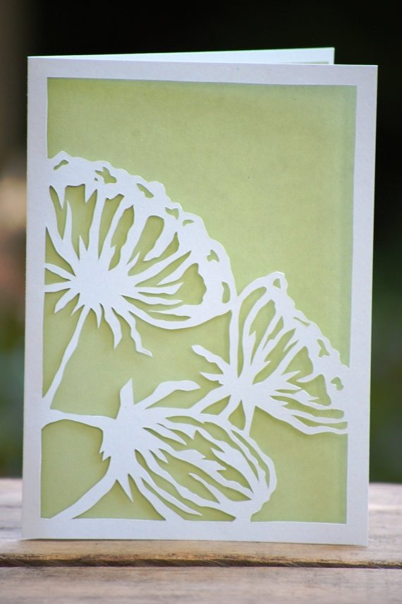 Paper Cut Out Designs Best 25 Paper Cut Outs Ideas On Pinterest