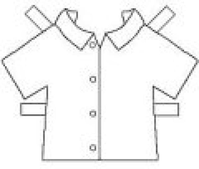 Paper Doll Clothes Template top 25 Best Paper Doll Template Ideas On Pinterest