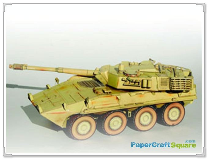 Papercraft Tank Template Paper Craft New 948 Papercraft Template Tank