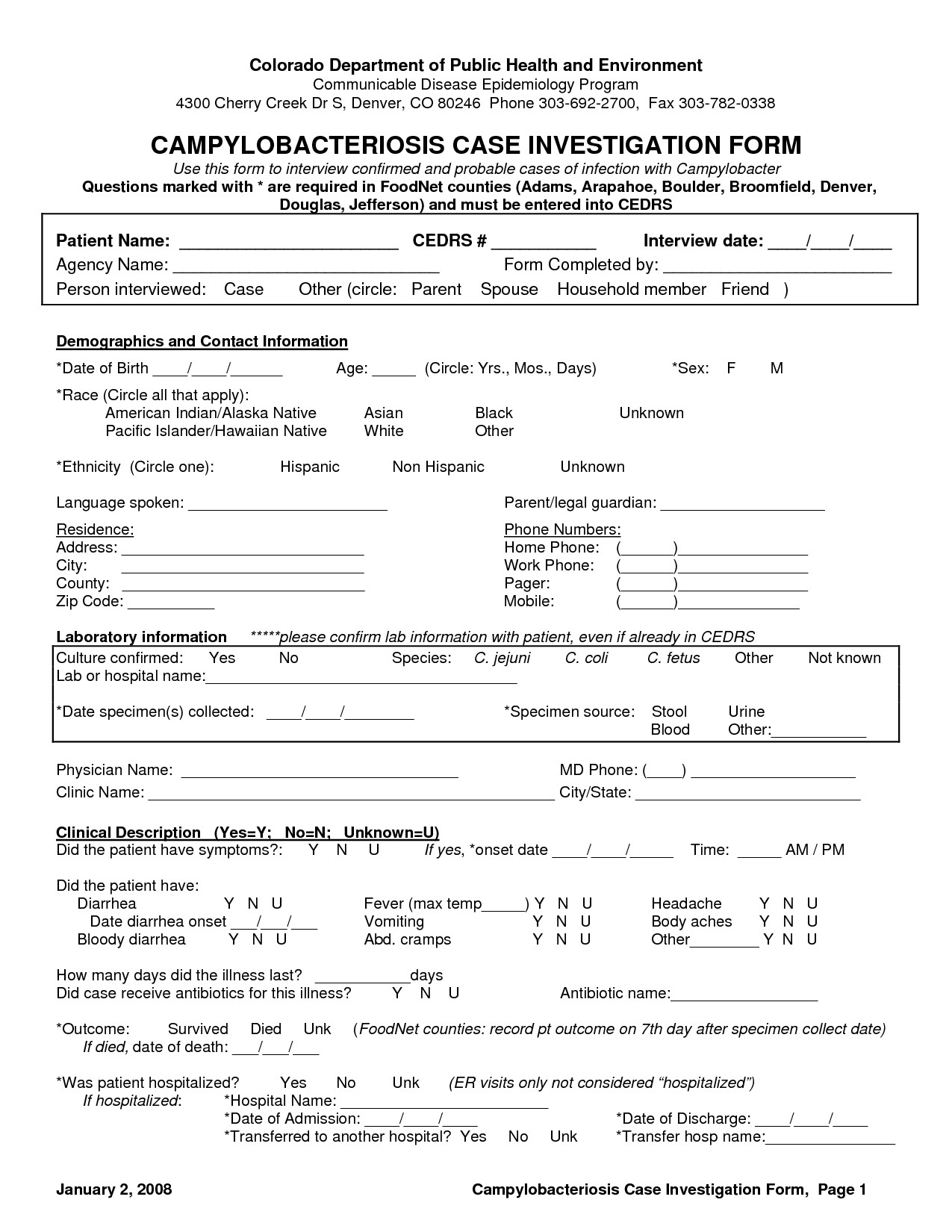 Patient Discharge form Template Best S Of Hospital Discharge Papers Printable Pdf