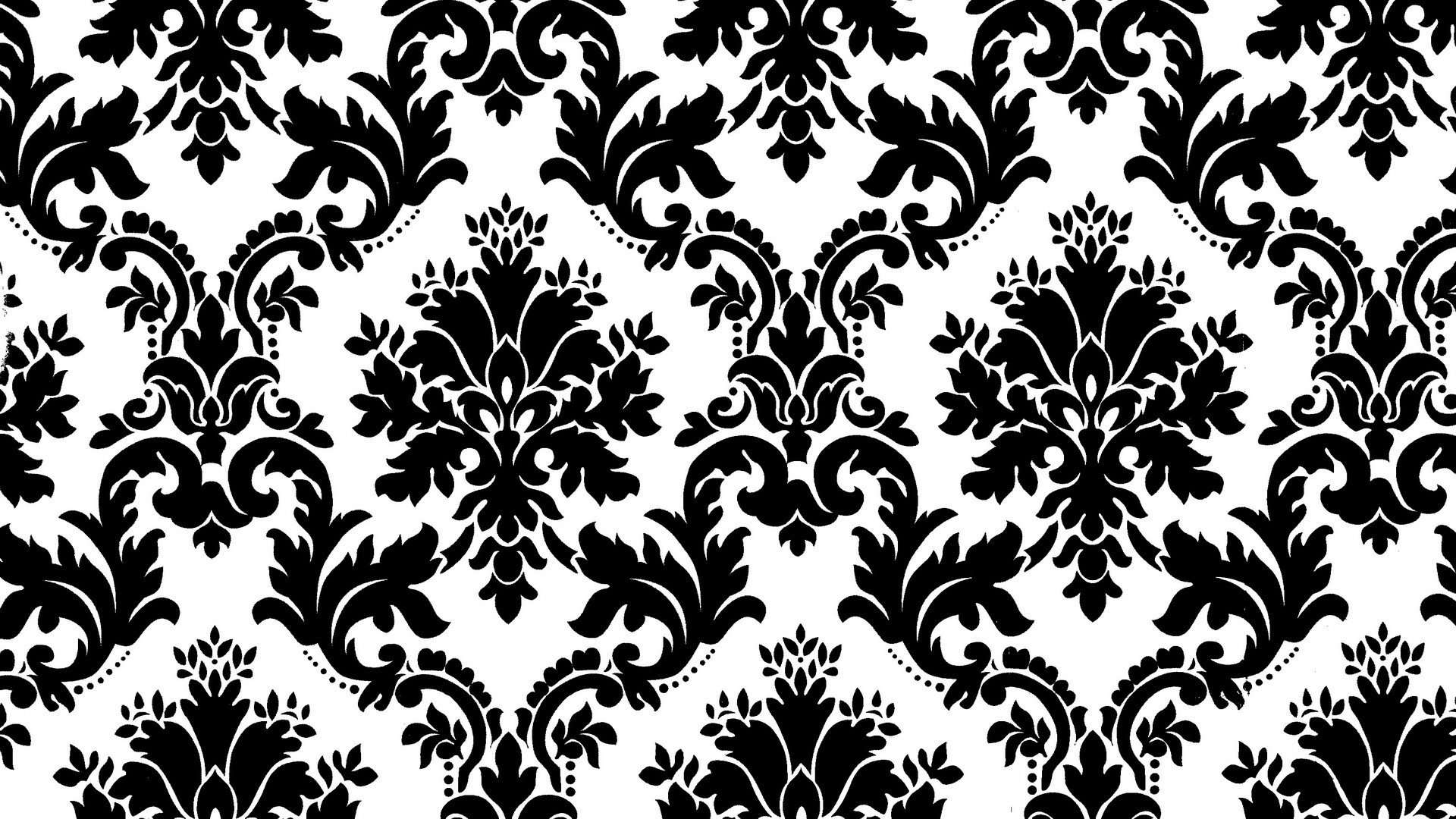 Patterns Black and White Black and White Pattern Backgrounds