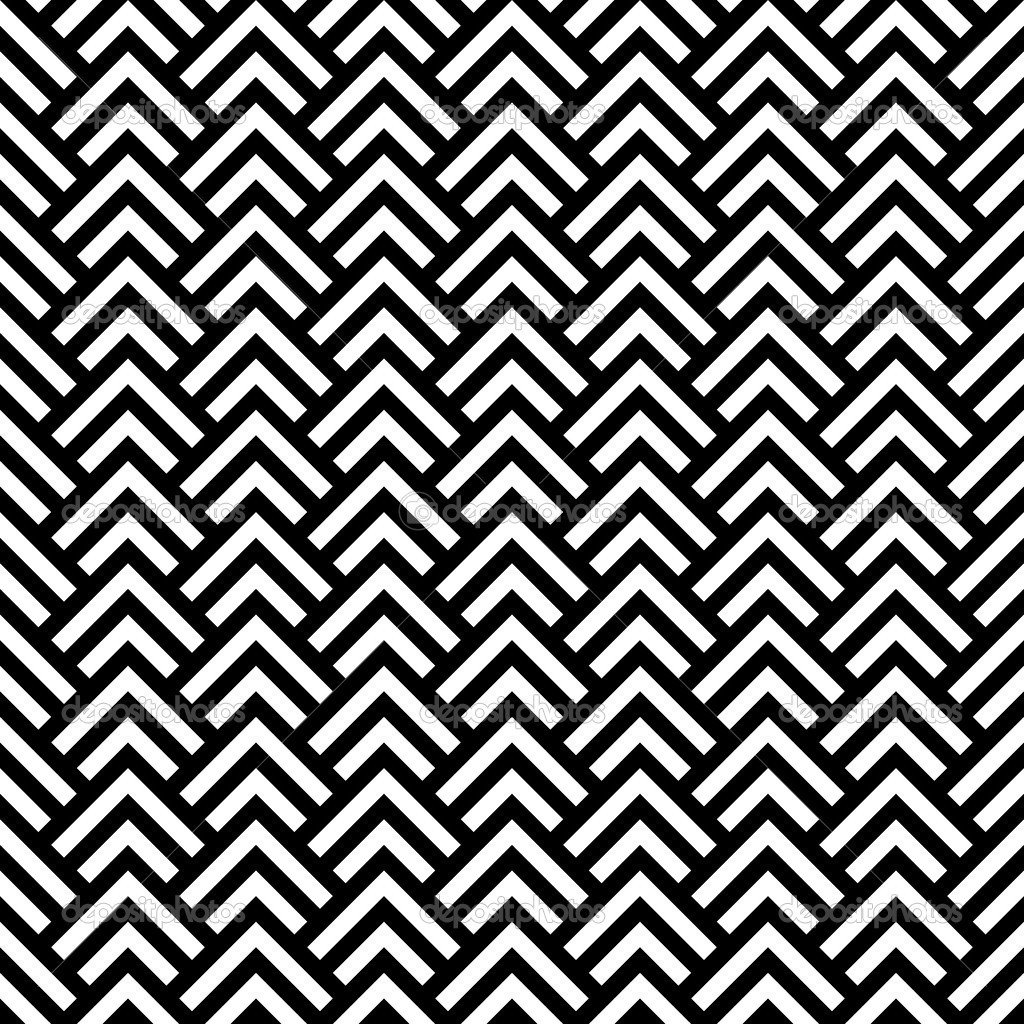 Patterns Black and White Pattern Clipart Black N White Pencil and In Color