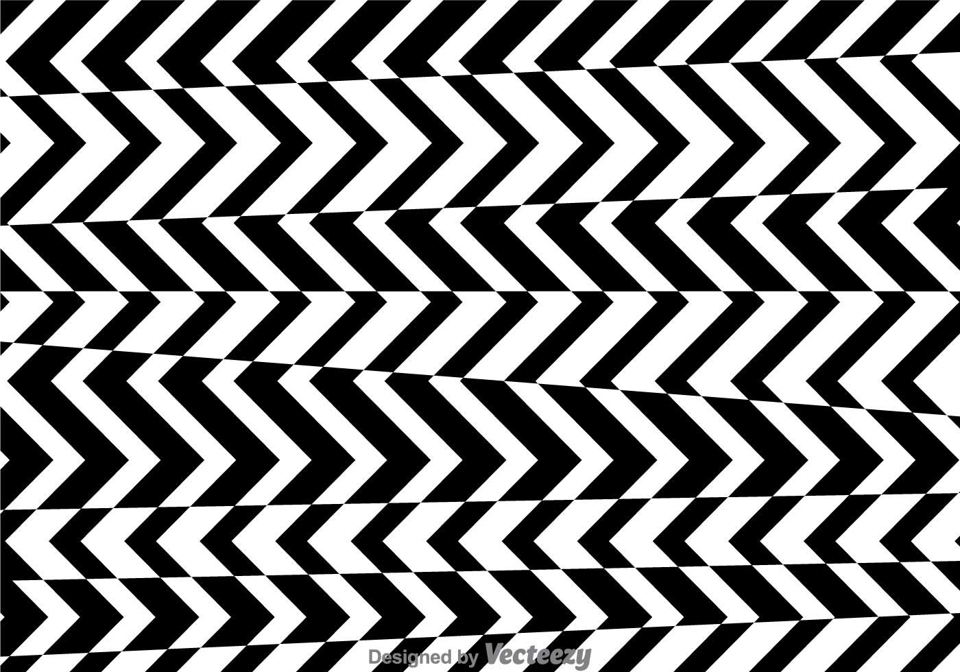 Patterns Black and White Stripe Black and White Pattern Download Free Vector Art