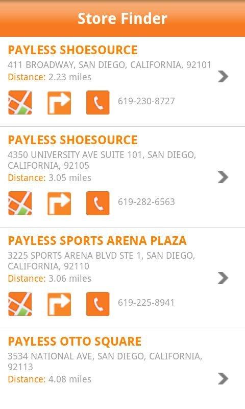 Payless Printable Application Payless Application Pdf Mfawriting61 Web Fc2