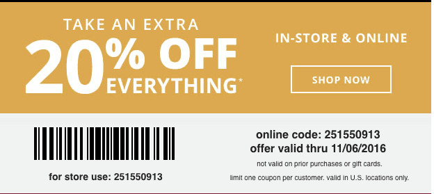 Payless Printable Application Payless Shoesource Coupons and Discounts November 2016