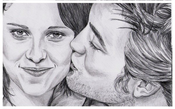 Pencil Drawings Of Love Cute Love Drawings Pencil Art Hd Romantic Sketch Wallpaper