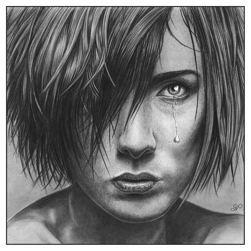 Pencil Drawings Of Love Love Hurts by Nickspencil On Deviantart