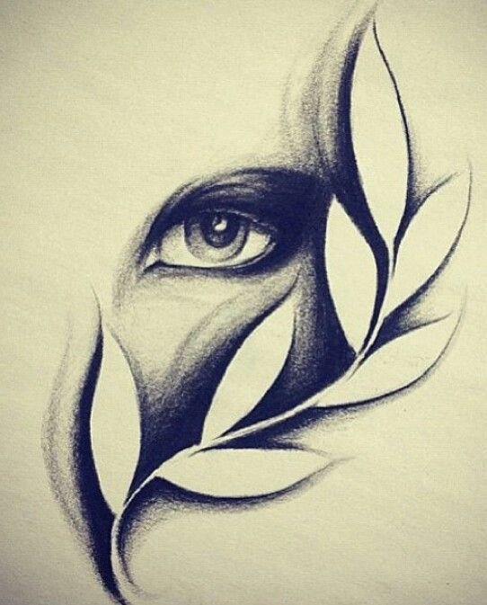 Pencil Drawings Of Love S Amazing Love Pencil Drawing but Easy Drawings