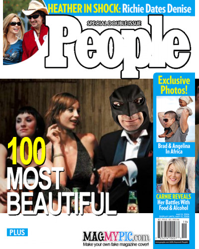 People Magazine Cover Template the Jeffersonville Clark Co Blog thebatblog Ht On the