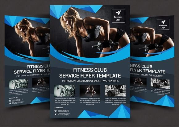 Personal Trainer Flyer Template 17 Best Images About Flyer and Poster Ideas for Personal