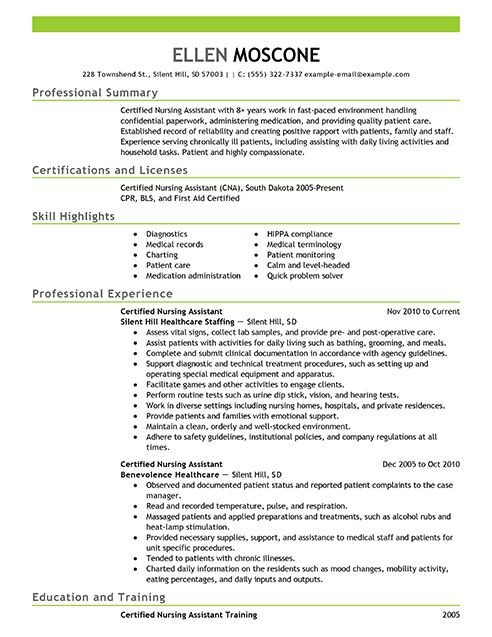Pharmacy Technician Resume Sample Certified Pharmacy Technician Resume Sample