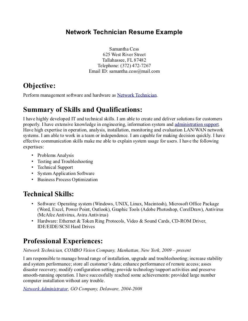 Pharmacy Technician Resume Sample Pharmacy Tech Resume Samples Sample Resumes