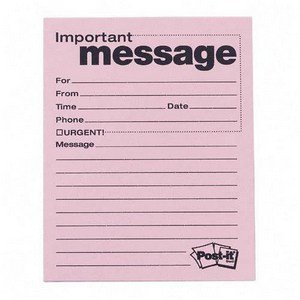 Phone Message Pad Template 15 Phone Message Templates Excel Pdf formats