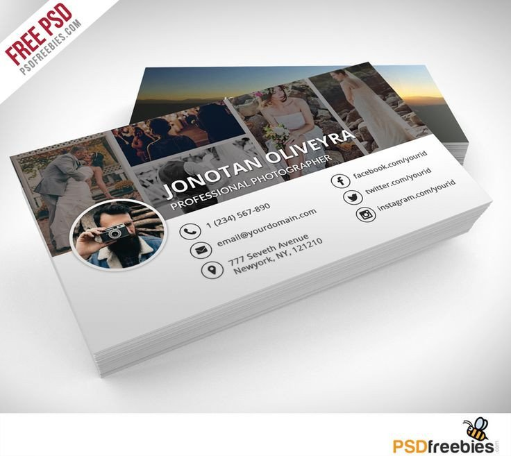 Photography Business Card Templates Best 25 Grapher Business Cards Ideas On Pinterest