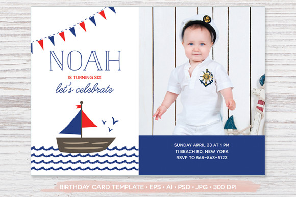 Photoshop Birthday Card Template Birthday Card Template Shop Ideas for Big Celebrations