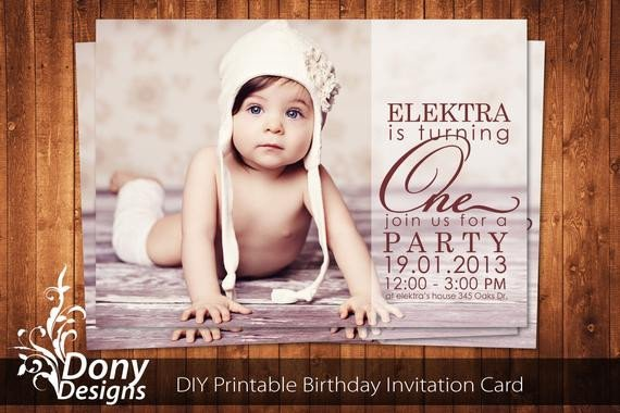 Photoshop Birthday Card Template Buy 1 Get 1 Free Birthday Invitation Card Shop